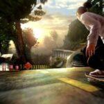 Skate It y Skate 2 bandas sonoras