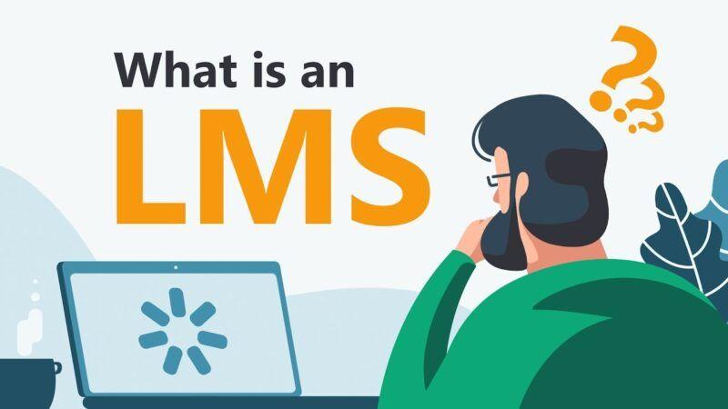 """Qué significa que tus amigos pongan """"LMS"""" en sus estados de Facebook"""
