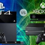 La PS4 es más potente que la Xbox One