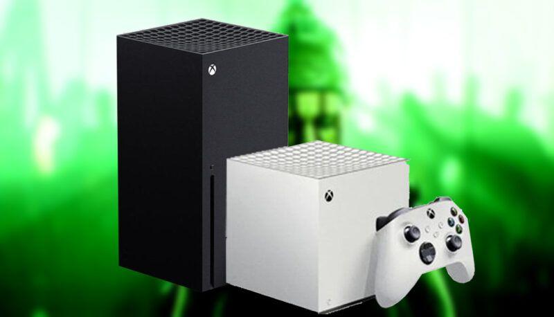 La Serie X o S de Xbox no se enciende? Cómo solucionarlo