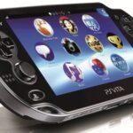 Cómo limpiar la pantalla táctil de tu PS Vita