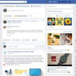 La lista de amigos de Facebook puede ayudar a controlar tu feed de noticias