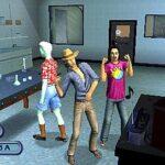 Los Sims 2 PSP Trucos y Trucos