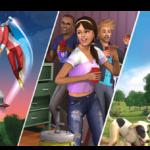 Cómo arreglar los problemas con la ventana del código de trucos de Los Sims 3