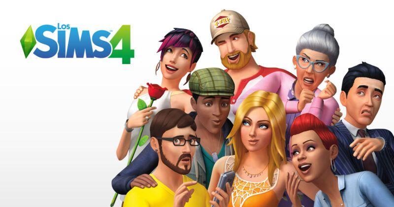 Cómo recuperar la clave de registro de los Sims