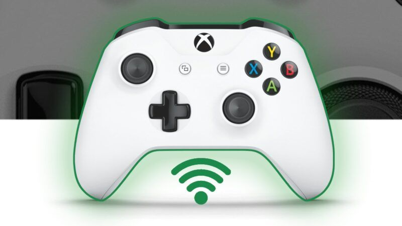 Qué hacer cuando tu mando de Xbox One no se conecta