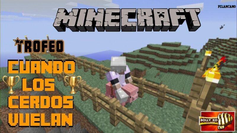 Consejos y Trucos de Xbox Live 'Minecraft'.