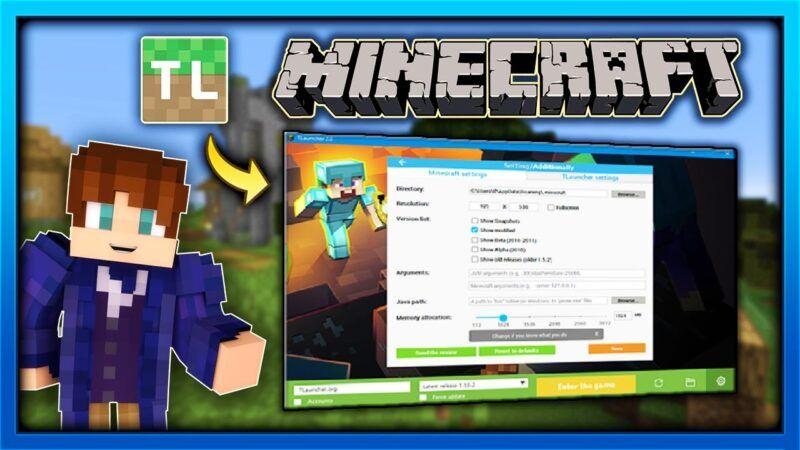 Cómo conseguir Minecraft gratis