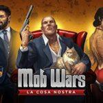 Trucos, sugerencias, consejos, estrategias y calculadoras de Mob Wars