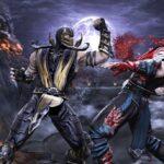 Mortal Kombat (2011) Trucos para PS3: Lista completa de Fatality