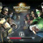 Trucos y consejos generales para los videojuegos de lucha