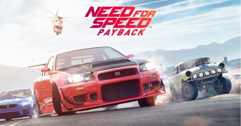 Need For Speed: Hot Pursuit 2 Trucos y Códigos para PC