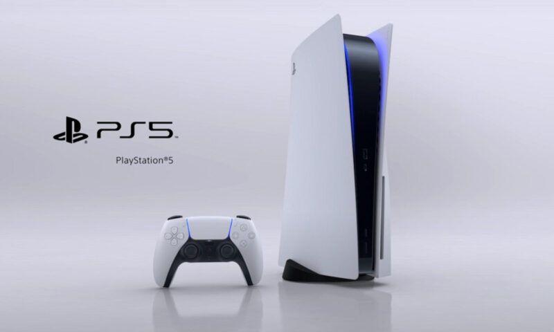 Precio, fecha de lanzamiento, especificaciones, juegos y noticias de PS5