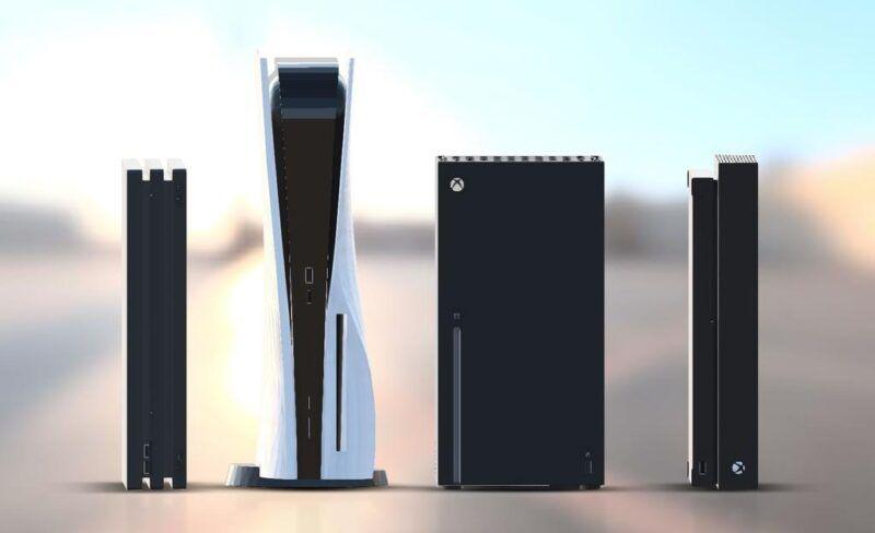PS5 vs PS4 Pro: ¿Deberías actualizarte?