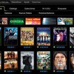 Cómo ver películas en 3D en Vudu