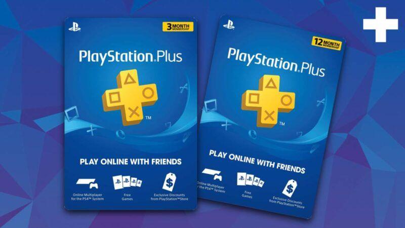 Colección PlayStation Plus: Precio, fecha de lanzamiento, lista de juegos y noticias