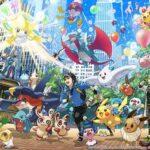 ¿Está Pokemon Go caído?