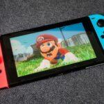 Cómo solucionar los problemas más comunes de Nintendo Switch