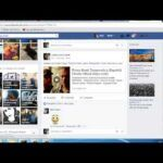 ¿Qué son las publicaciones impulsadas en Facebook?