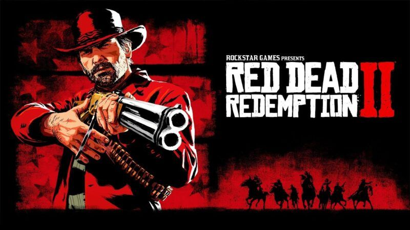 Red Dead Redemption 2 Trucos para PS4 y Xbox One