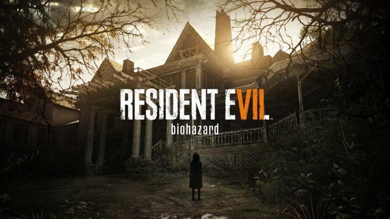 Guía, trucos y códigos de Resident Evil 7