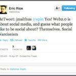 Ayuda de Twitter: ¿Qué es un Retweet? ¿Cómo hago un Retweet?