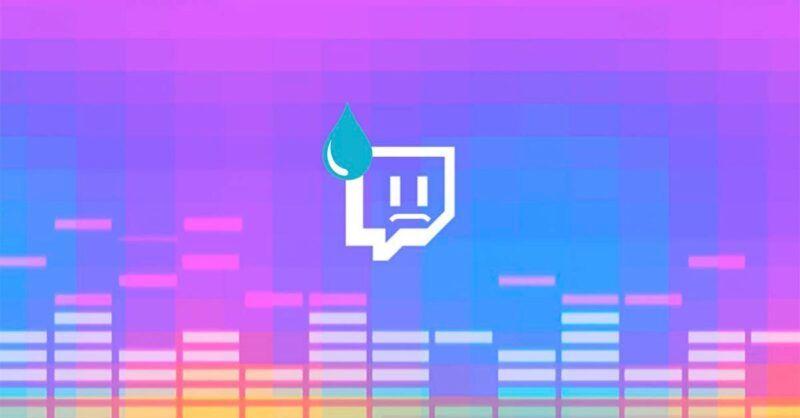 ¿Se ha caído Twitch?