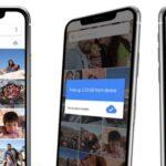Cómo seleccionar rápidamente muchas fotos en iOS