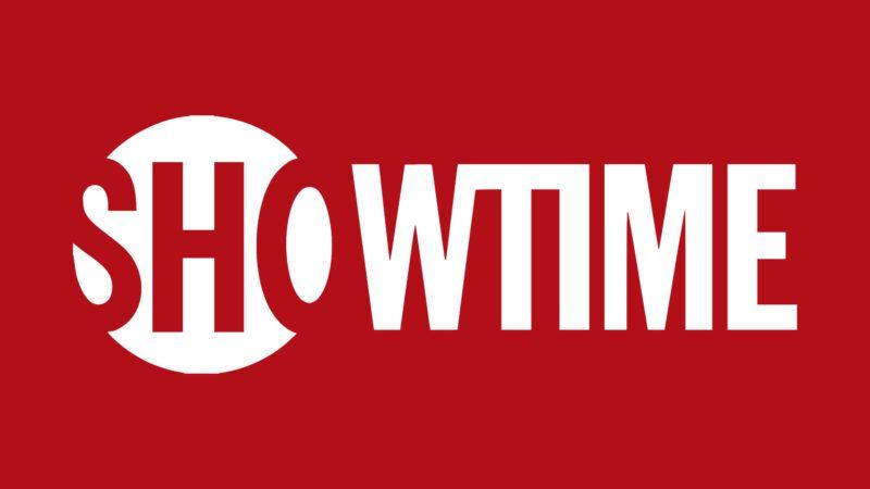 Cómo utilizar los servicios de streaming de Showtime