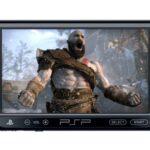 Especificaciones y detalles de la Sony PlayStation Portable