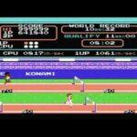 La historia de Stadium Events, uno de los juegos más raros de NES