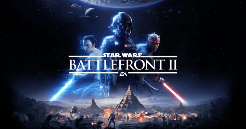 Star Wars: Battlefront II Trucos, Códigos y Glitches para Sony PSP