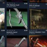 Todo lo que necesitas saber sobre Steam Workshop