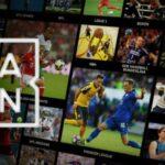 Boxeo: Cómo conseguir y ver DAZN