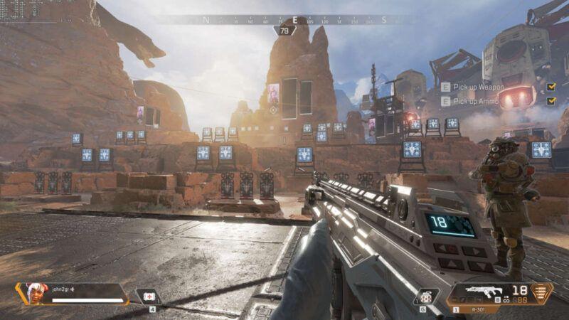 Cómo entender y optimizar las tasas de fotogramas de los videojuegos