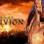 The Elder Scrolls IV: Oblivion Trucos para PS3