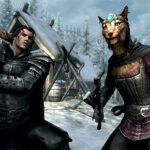 Guía de la misión principal de 'The Elder Scrolls V: Skyrim