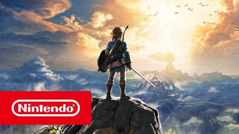 Trucos, códigos y huevos de pascua de The Legend of Zelda
