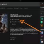 Cómo transmitir Xbox One a su PC