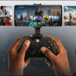 Cómo transmitir la serie X o S de Xbox a tu PC
