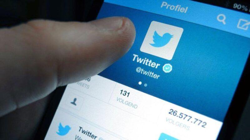 10 consejos rápidos para principiantes en Twitter
