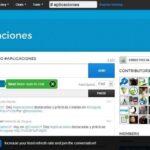 4 herramientas de chat en Twitter para seguir los Hashtags