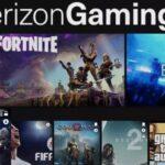Juegos de Verizon: Todo lo que necesitas saber