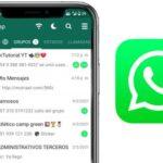WhatsApp Plus: qué es y en qué se diferencia de WhatsApp