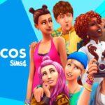 Trucos, códigos de trucos y guías para Los Sims 4 en Xbox One