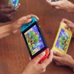 ¿Nintendo Switch o Nintendo Switch Lite? ¿Qué elegir? Todas las diferencias.