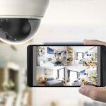 Las mejores cámaras de vigilancia de 2021