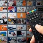 La mejor Smart TV de 2021, guía de compra