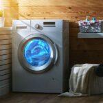 Mejor secadora 2021, guía de compra.