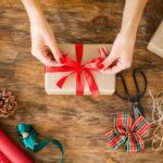 Las mejores ideas de regalo para la Navidad de 2021.